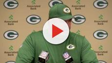 McCarthy announces Rodgers' replacement and also signs 3rd QB