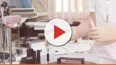 En qué consiste una prueba genética y qué relación tiene con el cáncer