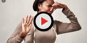 Saiba como evitar o odor na região íntima