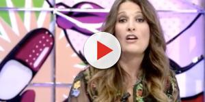 Sálvame: Laura Fa deja a María Patiño a los pies de los caballos
