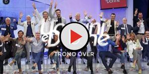 video: Uomini e Donne, Gemma sbotta contro Tina