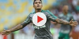 Um grande time turco vem ao Brasil e faz proposta por jogador do Palmeiras
