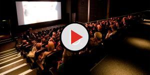 O que faz um filme ser recorde de bilheteria?