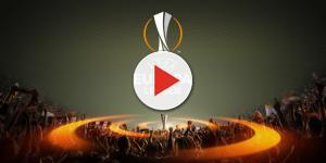 Terzo turno di Europa League, orari dirette tv
