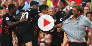 VIDEO. Maribor vs Liverpool buts et résumé vidéo de match - Ligue des champions