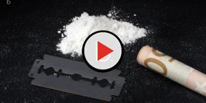 video: Napoli, cocaina venduta a 7 euro