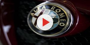 Alfa Romeo non teme la Brexit: vendite in aumento nel settembre europeo
