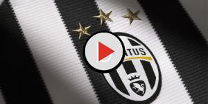 Video: Juventus, rebus formazione per la Champions League