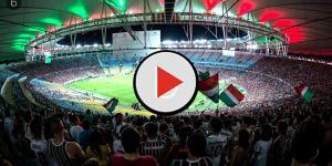 Nova parcial de ingressos vendidos para Fluminense X São Paulo é revelada