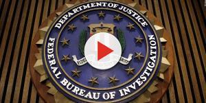 Les liens entre Hollywood et le FBI