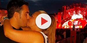Belén Esteban revela todos los detalles de su inminente boda con Miguel