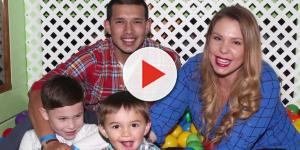 'Teen Mom 2': Javi talks kissing Kailyn, reveals if they're back together