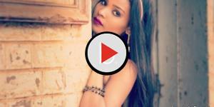Assista: Pabllo Vittar tem irmã gêmea que está fazendo o maior sucesso