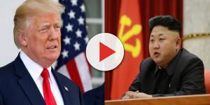 Usa schiera nave da guerra, Corea del Nord minaccia attacco nucleare