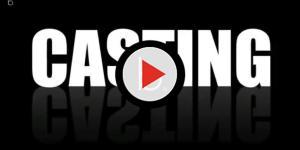 Video: Casting per la RAI e per un film su Giovanni Falcone, ma non solo
