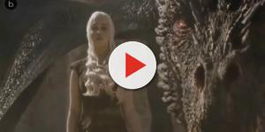 Juego de Tronos: Destino incierto para Ser Bronn de BlackWater