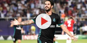 Zidane fala sobre o merecedor da Bola de Ouro e causa surpresa; veja