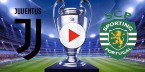 Juventus-Sporting, le probabili formazioni e dove vedere la partita