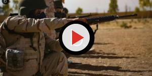 L'Isis indietreggia, la Siria viene liberata