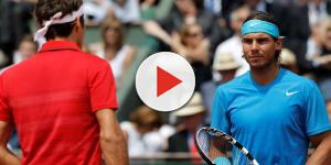 Rafael Nadal withdraws, Roger Federer sees his chances soaring