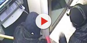 Fiesole: assalto esplosivo al Bancomat