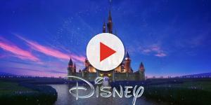Disney VS Netflix : le combat de titans