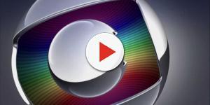Rede Globo demite mais de 40 profissonais da área esportiva da emissora
