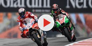 Informazioni su MotoGP Australia 2017