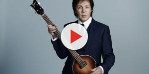 Paul McCartney: aos 75 anos, músico esbanja talento e energia em solo brasileiro