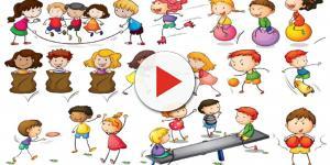 Ecco quattro semplici idee regalo per bambini di ogni età