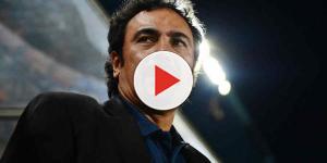Hugo Sánchez revela amaño de partido del América