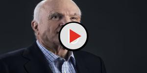 John McCain has nothing to lose and will continue speaking out