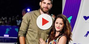 'Teen Mom 2' star Jenelle Evans' husband threatens sexual assault on Facebook