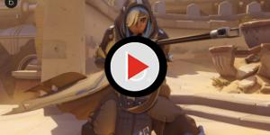 'Overwatch': One Ana tip against the every hero.