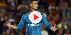 Cristiano Ronaldo risque très gros dans cette affaire !