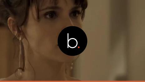 Assista: Irene surta em A Força do Querer e a atriz Débora é elogiada