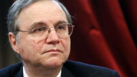 Mozione PD contro vertici Bankitalia