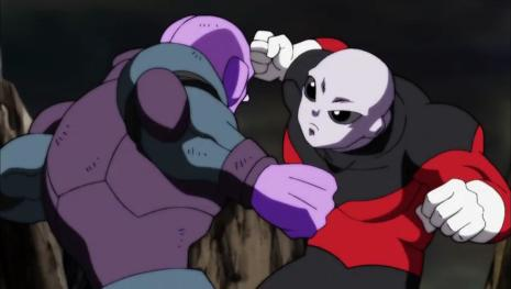 Dragon Ball Super: resultado de audiencia del episodio 111