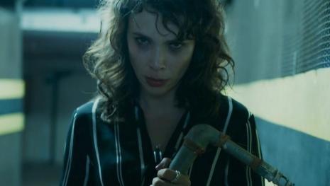 Cena de morte de Irene em 'A Força do Querer' teve alguns erros
