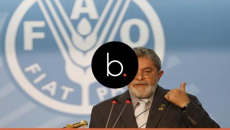 Lula deve ser absolvido em ação de obstrução de justiça