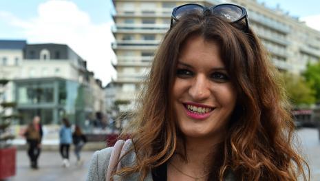Harcèlement de rue : bientôt une loi pour le reconnaître officiellement