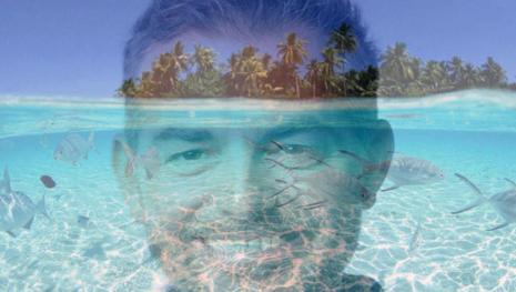 Grande Fratello Vip, Daniele Bossari nuovo inviato all'Isola dei famosi 2018?