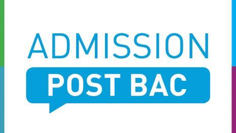 APB: les étudiants favorables aux pré-requis