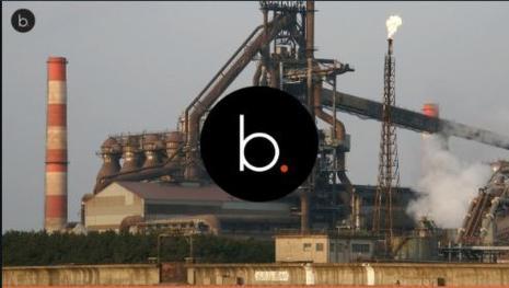 Caso Kobe Steel, la UE: non usate i loro prodotti