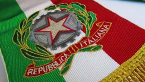 Bufera sul sindaco Lega Nord: la gaffe tra vaccini e HIV