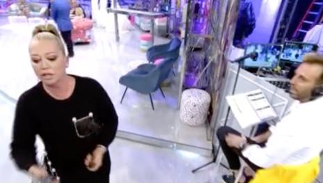 Sálvame: ¡El programa se burla de la 'no' boda de Belén Esteban!