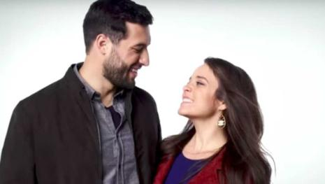 Jinger Duggar gets slammed on social media, told to get a job
