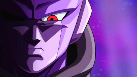 'Dragon Ball Super': The clones of Hit, the legendary assassin not eliminated