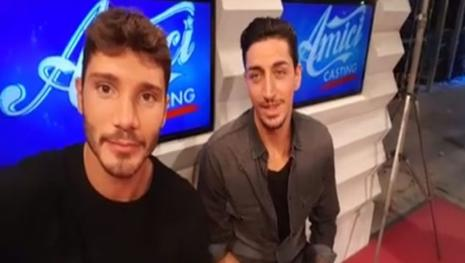 Amici 2017 casting: la data della messa in onda