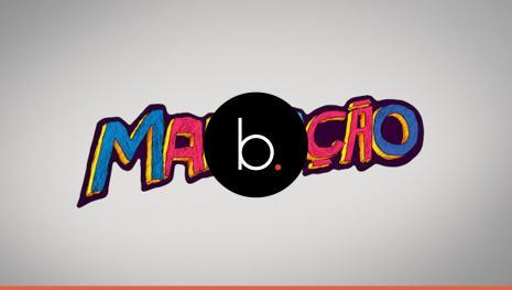 Após queixas, Globo deve tirar do ar (para todo sempre) novela 'Malhação'